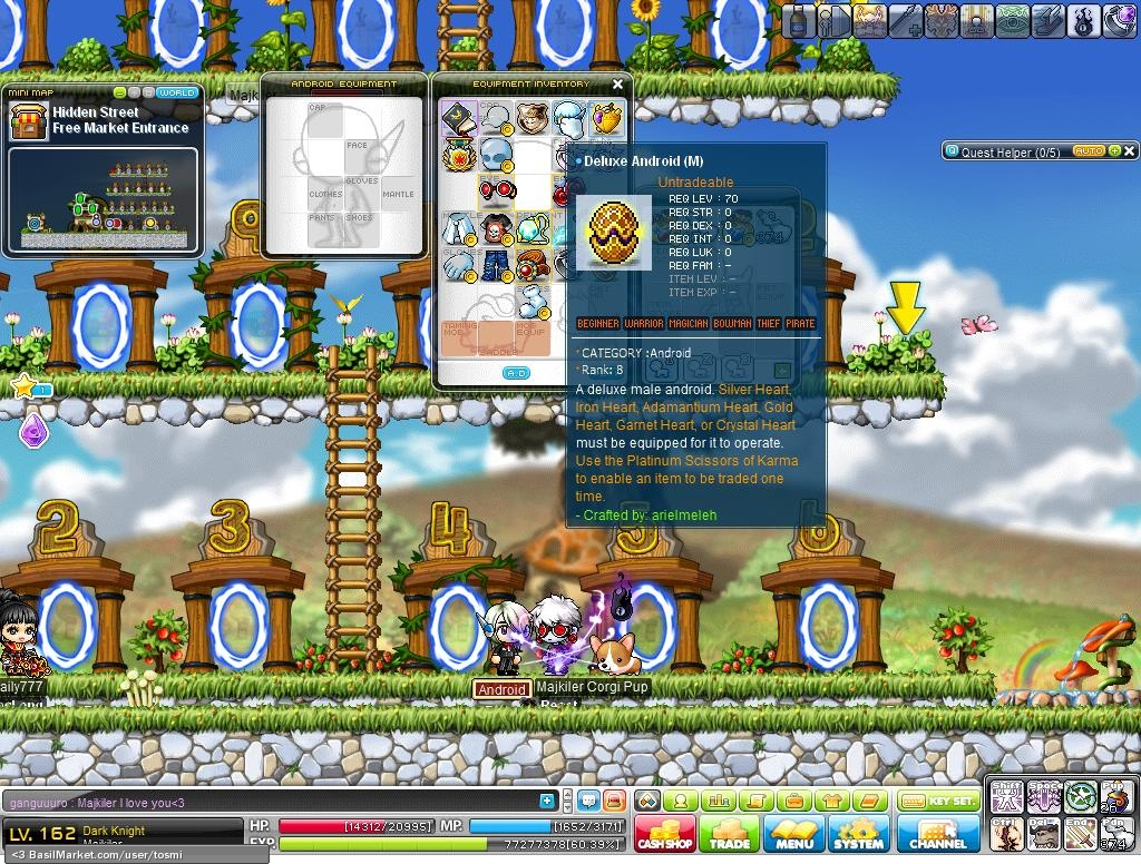 maplestory-mesos-maplestory-android