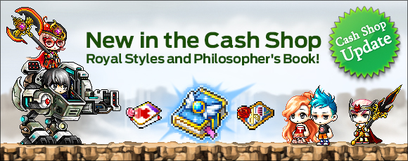 maplestory-mesos-maplestory-cash-shop-update