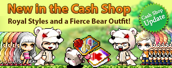 maplestory-cash-Shop-Update