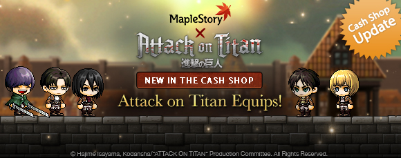 maplestory-mesos-maplestory-cash-shop