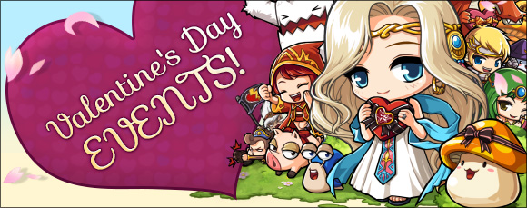 maplestory-items-maplestory-valentines