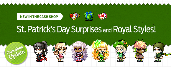 maplestory-mesos-maplestory-sale-20150318