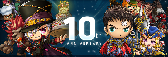 maplestory-mesos-maplestory-10th-anniversary