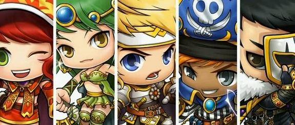 cygnus knights for hunting maplestory mesos